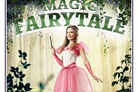 Magic FairyTale