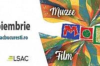 M.O.F.T 2016 - Muzica, Opera, Film, Teatru