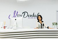 New Dental