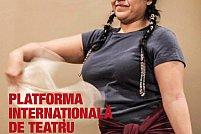 Platforma Internațională de Teatru București