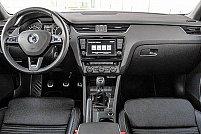 http://www.bucuresteni.ro/despre/serviciu_profesionist_de_inchirieri_auto_in_sibiu/