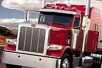 Service auto pentru camioane din Bucuresti