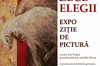 ZECE ELEGII