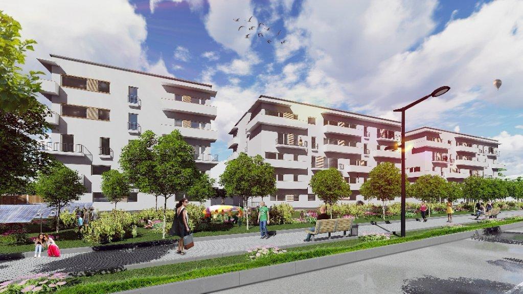 Ultimul târg imobiliar al sezonului: Salonul Imobiliar București, noiembrie 2016