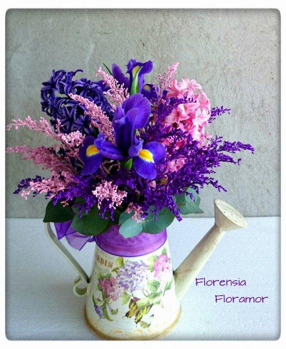 Floramor Floral Studio