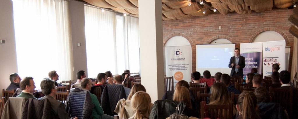 Încă 100 de ONG-uri româneşti pot obţine granturi în valoare de 42.000 de Euro