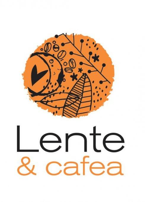 Lente & Cafea - Dionisie Lupu