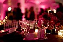 Cum să alegi locația potrivită pentru un eveniment special?