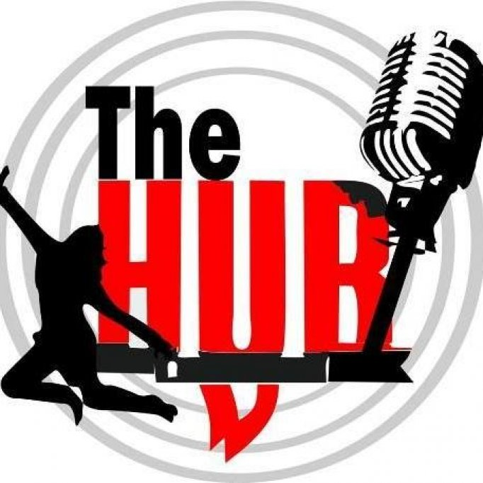 Club The Hub
