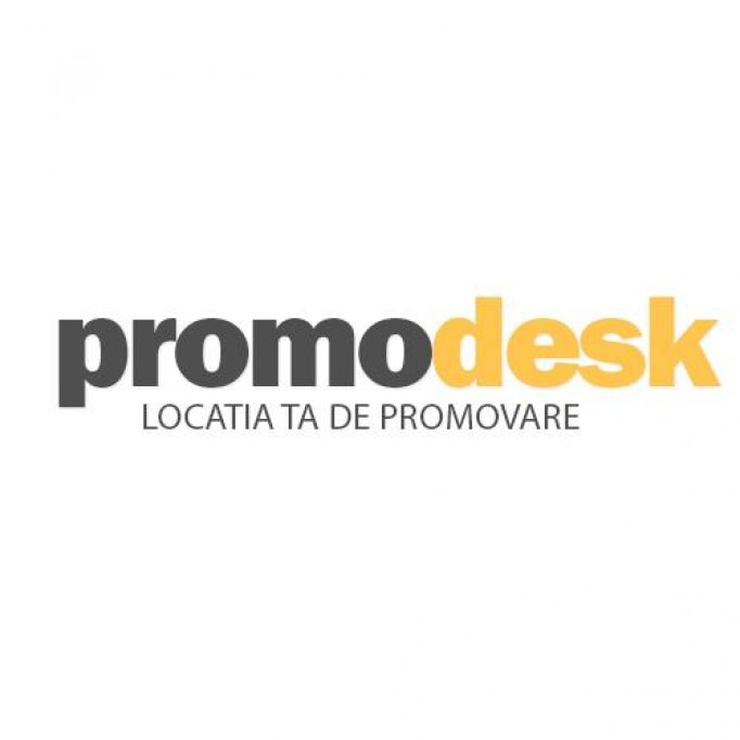 PROMOdesk Delight Solutions