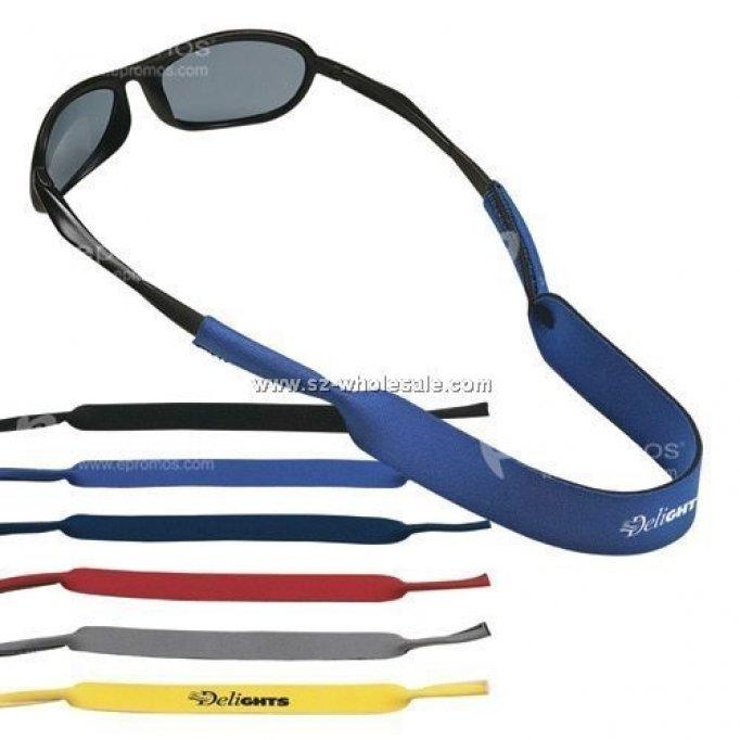 Elastic pentru ochelari