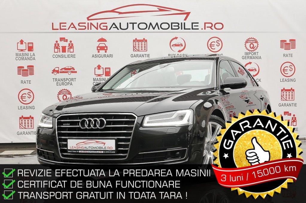 LeasingAutomobile.ro - Masini second hand vanzare de prima clasa pentru a conduce in siguranta cele mai performante automobile
