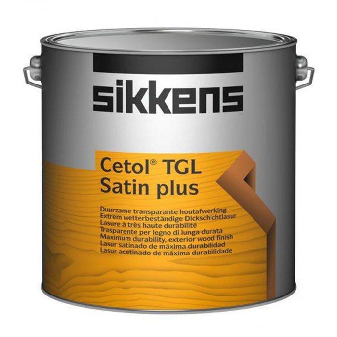 ColorMagic.ro - Lac lemn exterior pentru cresterea rezistentei oricarui tip de echipament