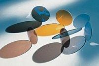 Lentile monofocale ZEISS polarizate - 7 straturi antireflex