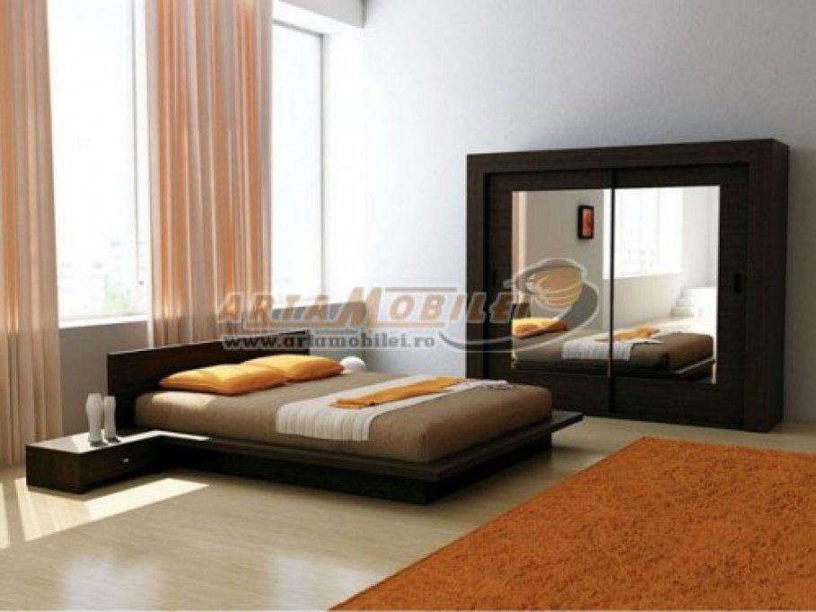 Sfaturi de la specialistii Arta Mobilei pentru alegerea mobilierului de dormitor