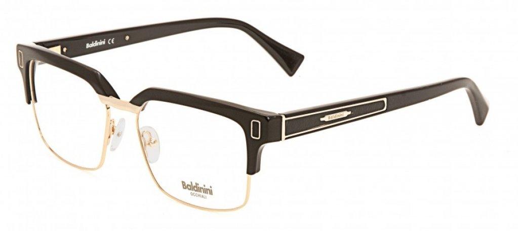 Ochelari de vedere BALDININI FEMEI BLD1560
