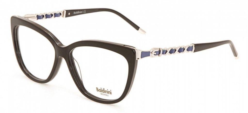 Ochelari de vedere BALDININI FEMEI BLD1567