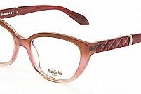 Ochelari de vedere BALDININI FEMEI BLD1569