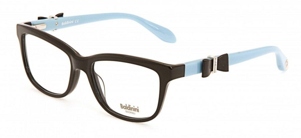 Ochelari de vedere Baldinini femei BLD1570