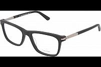 Ochelari de vedere Calvin Klein Barbati 8517 - culoare Neagra