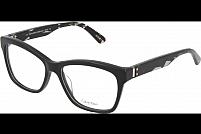Ochelari de vedere Calvin Klein Dama 7982 - culoare Neagra