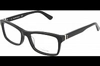 Ochelari de vedere Calvin Klein Dama 7991 - culoare Neagra