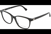 Ochelari de vedere CK Dama CK5885 - culoare Neagra