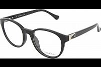 Ochelari de vedere CK Unisex CK5892 - culoare Neagra