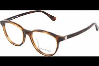 Ochelari de vedere CK Unisex CK5917 - culoare Demi
