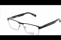 Ochelari de vedere Guess Barbati gu1791 - Neagra