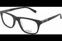 Ochelari de vedere Guess Barbati gu1866 - Neagra