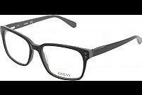 Ochelari de vedere Guess Barbati gu1880 - Neagra