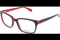 Ochelari de vedere Guess Barbati gu1880 - Rosie