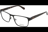 Ochelari de vedere Guess Barbati gu1882 - Neagra