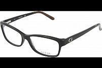 Ochelari de vedere Guess Dama gu2542 - Neagra