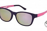 Ochelari de vedere Solano Dama CL90015 - culoare Roz
