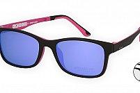 Ochelari de vedere Solano Unisex CL90003 - culoare Roz