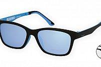 Ochelari de vedere Solano Unisex CL90007 - culoare Albastra