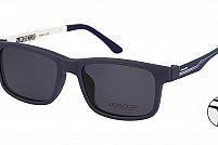 Ochelari de vedere Solano Unisex CL90010 - culoare Albastra
