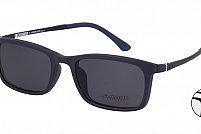 Ochelari de vedere Solano Unisex CL90019 - culoare Albastra