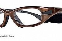 Ochelari sport Pro Gear Eyeguard - Adulti