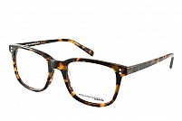 William Morris London Unisex WL3504