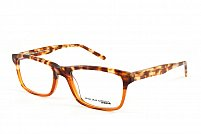 William Morris London Unisex WL3506