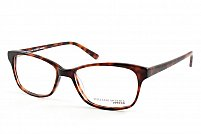 William Morris London Unisex WL6940