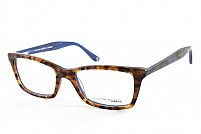 William Morris London Unisex WL9079
