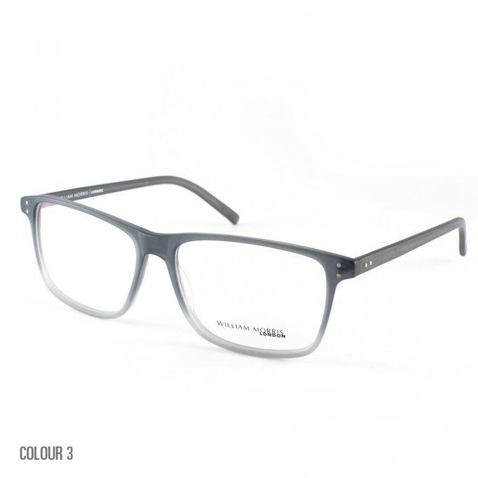 William Morris London Unisex WL9086