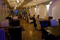 Restaurant Joy House