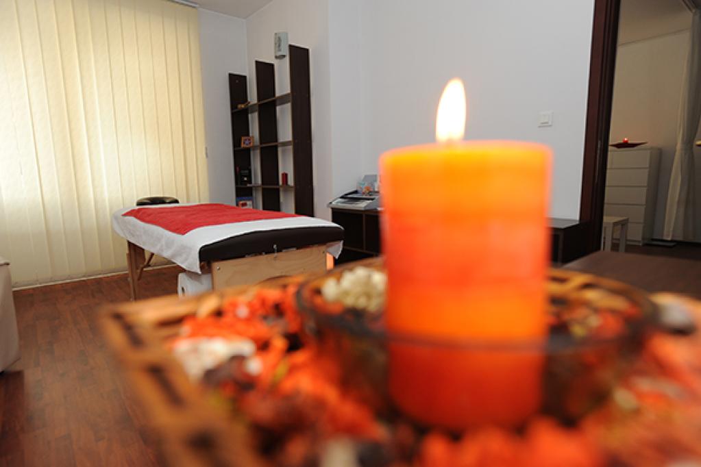 Masaj de relaxare, terapeutic, electrostimulare, cavitatie, tunel cu infrarosii
