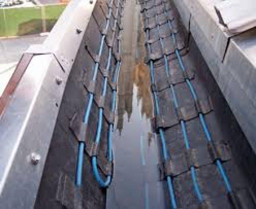 Degivrare-Incalzire-Electrica.ro - Sisteme de degivrare burlanele de la Iosoli Impex – Beneficii asociate utilizarii produselor destinate sigurantei dvs.