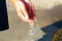 Vrei un foraj de apa cu cele mai bune echipamente? Noi avem ce ai nevoie